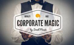 5 Alasan Kenapa Gathering Perusahaan Harus Pakai Magic Performace