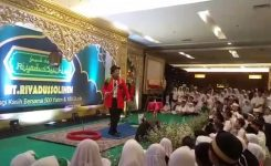 Jasa Sulap Cilandak Jakarta Selatan