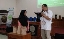 Jasa Sulap di Bandung Cimahi